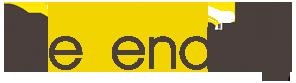 logotipo_amarillo