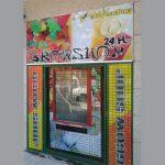 máquinas_expendedoras_grow