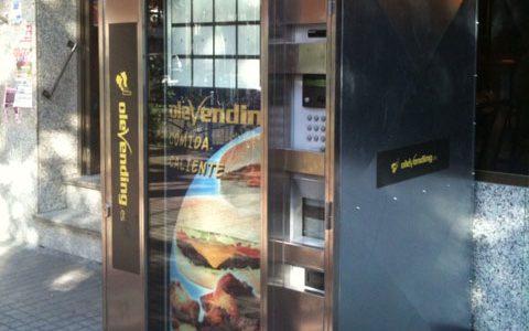 máquina_expendedora_comida_caliente3