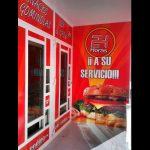 máqiona_expendedora_comida_caliente12