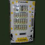 máquina_expendedora_pelotas_padel