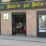 máquina_expendedora_comida_precocinada7