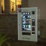 máquina_expendedora_comida_precocinada8
