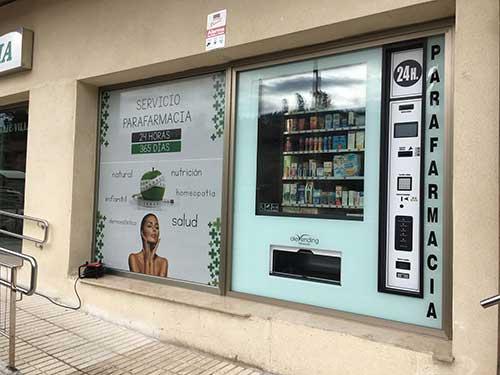 farmacia_renedo_despues