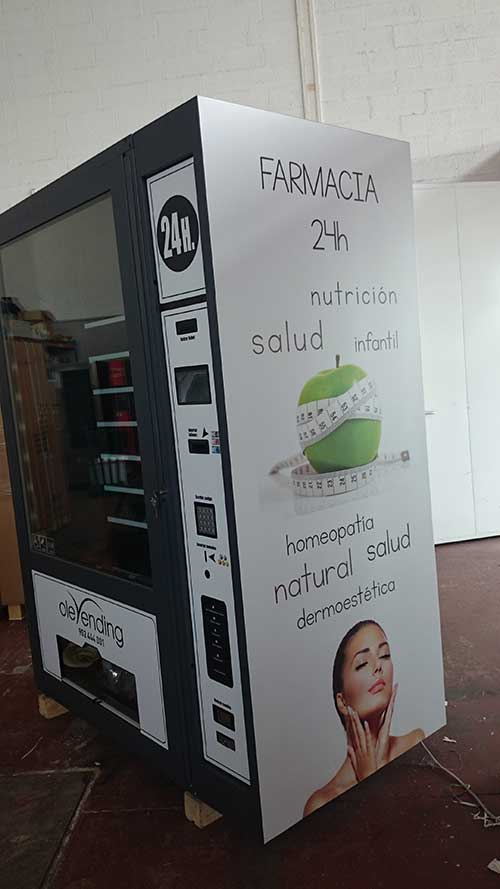 farmacia_renedo_maquina1