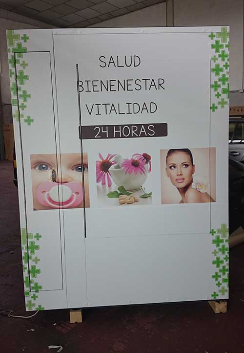 farmacia_renedo_maquina2