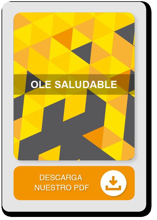 Maquina_expendedora_vending_saludable2